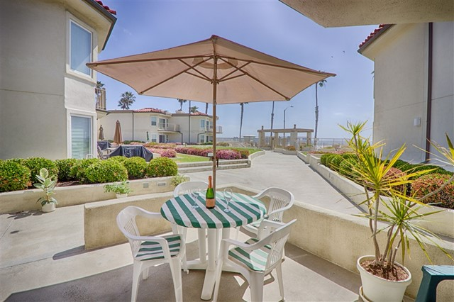600 N The Strand 35, Oceanside, CA 92054