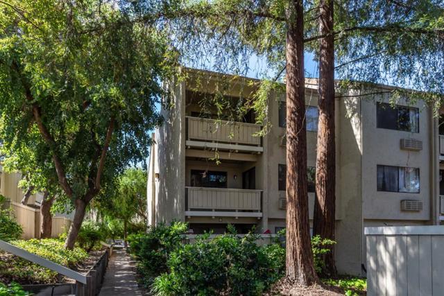 980 Kiely Boulevard 227, Santa Clara, CA 95051