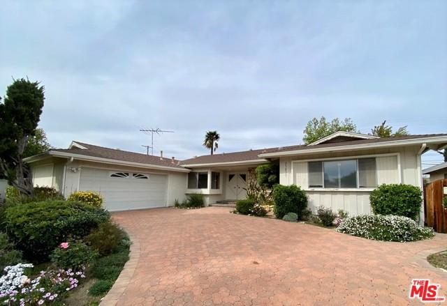 23833 BESSEMER Street, Woodland Hills, CA 91367