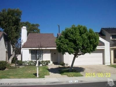 Photo of 431 Village Road, Port Hueneme, CA 93041