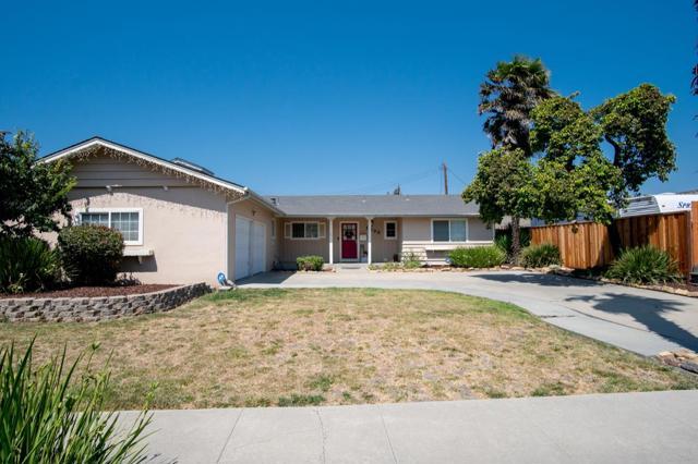 1232 Pajaro Street, Salinas, CA 93901