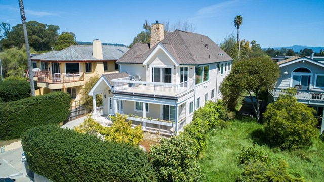 220 Wavecrest Avenue, Santa Cruz, CA 95060