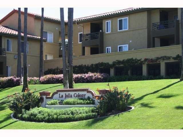 7445 Charmant Dr. 1703, San Diego, CA 92122