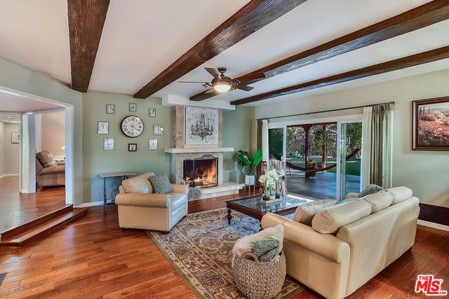 23154 DOLOROSA Street, Woodland Hills, CA 91367