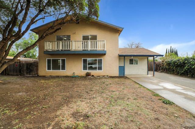 10336 Singleton Road, San Jose, CA 95111