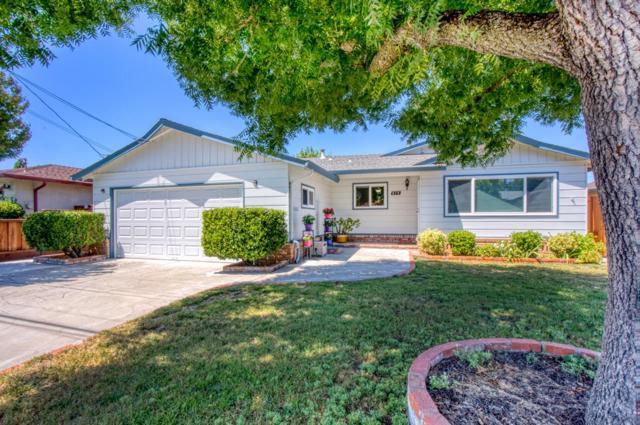 879 Wagoner Drive, Livermore, CA 94550