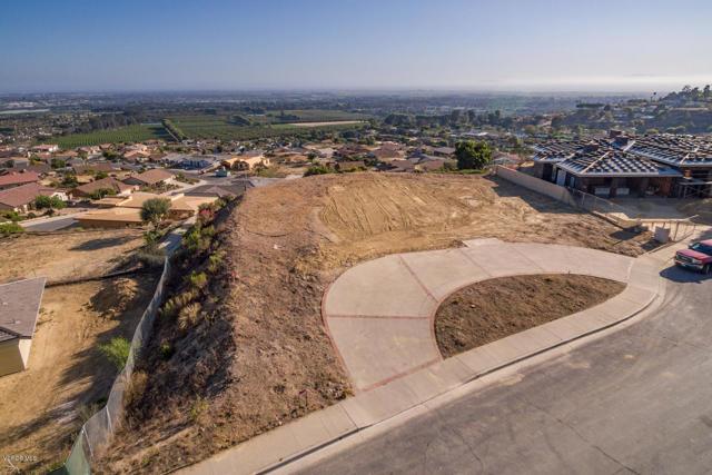 7156 Ridgecrest Court, Ventura, CA 93003