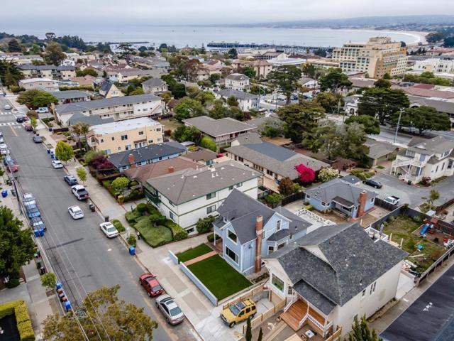 48. 459 Larkin Street Monterey, CA 93940