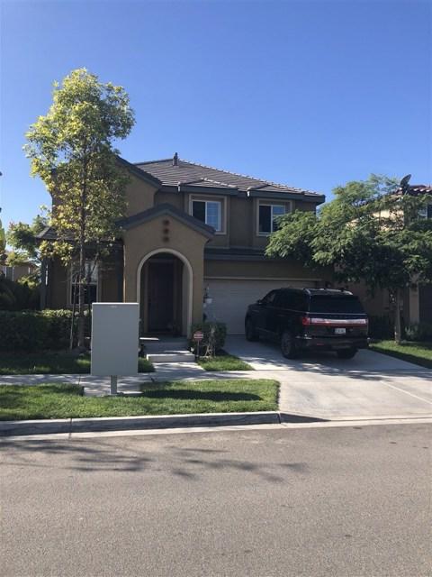 1796 SEMPLE ST, Chula Vista, CA 91913