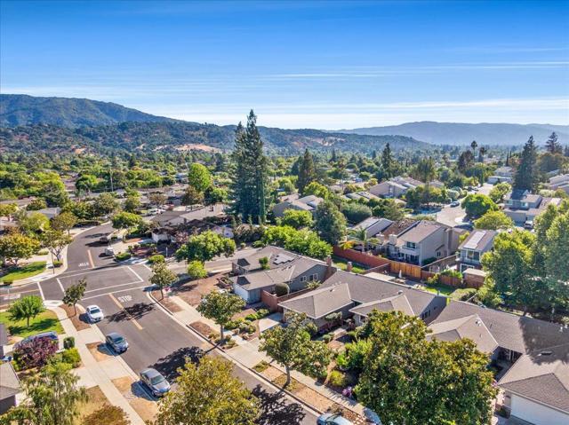 43. 5229 Rafton Drive San Jose, CA 95124