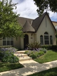 601 Andrus Street, King City, CA 93930