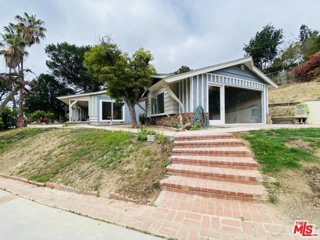 1212 Hiatt St, La Habra Heights, CA 90631 Photo