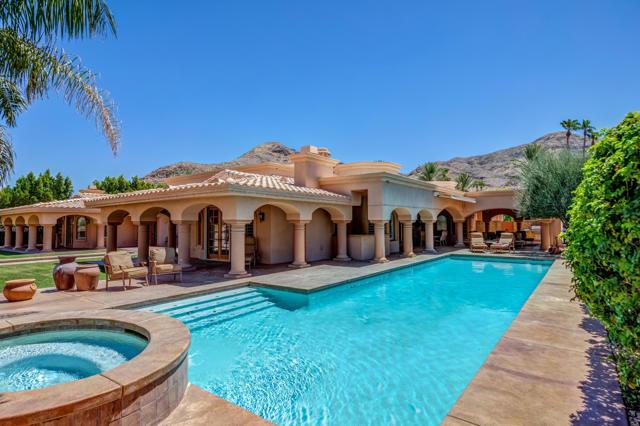38125 Maracaibo Circle W, Palm Springs, CA 92264
