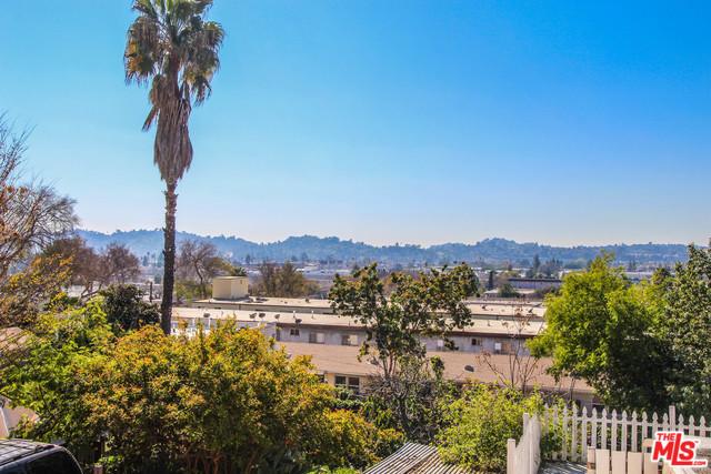 3214 WELDON Avenue, Los Angeles, CA 90065