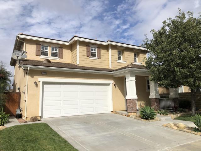 371 Huerta St, Oxnard, CA 93030