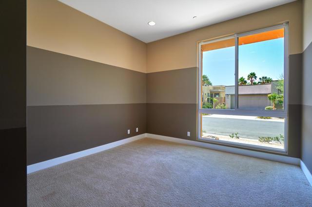 24. 4109 Indigo Street Palm Springs, CA 92262