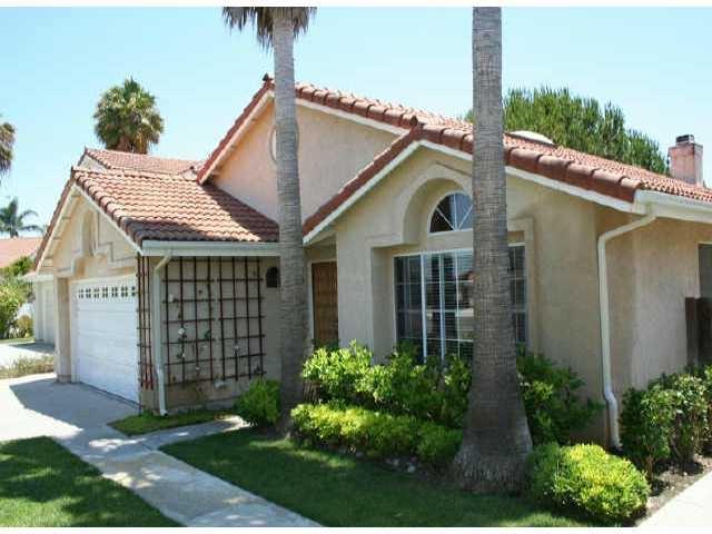 7920 Winans Cove, San Diego, CA 92126