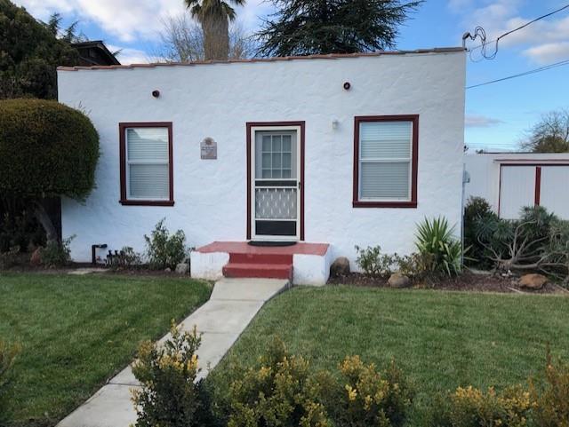 50 Chester Avenue, Outside Area (Inside Ca), CA 95046