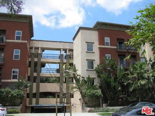 6020 Seabluff Dr, Playa Vista, CA 90094 Photo 14