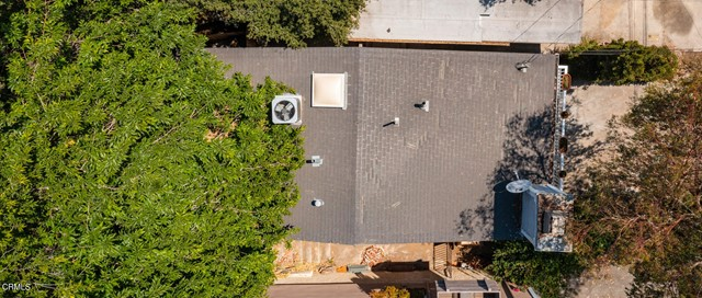 30. 714 Brookside Lane Sierra Madre, CA 91024