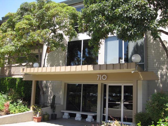 710 Mariners Island Boulevard 211, San Mateo, CA 94404