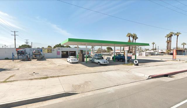1121 Grapefruit Boulevard, Coachella, CA 92236