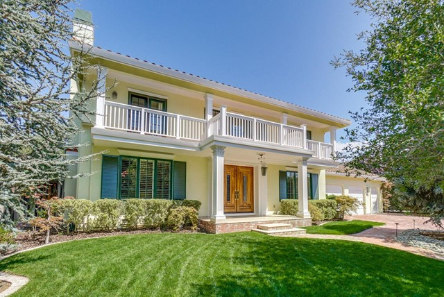 21131 Canyon Oak Way, Cupertino, CA 95014