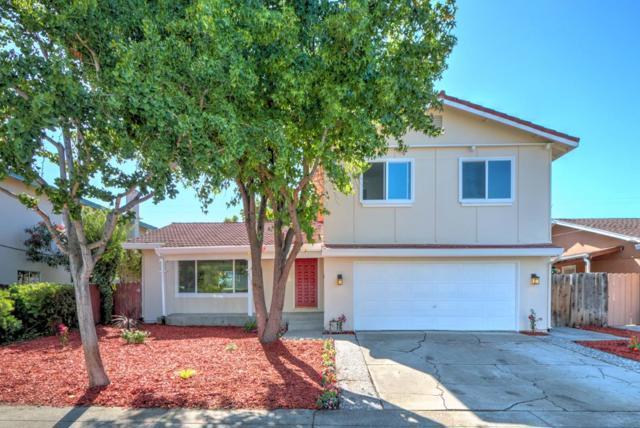 223 Perry Street, Milpitas, CA 95035