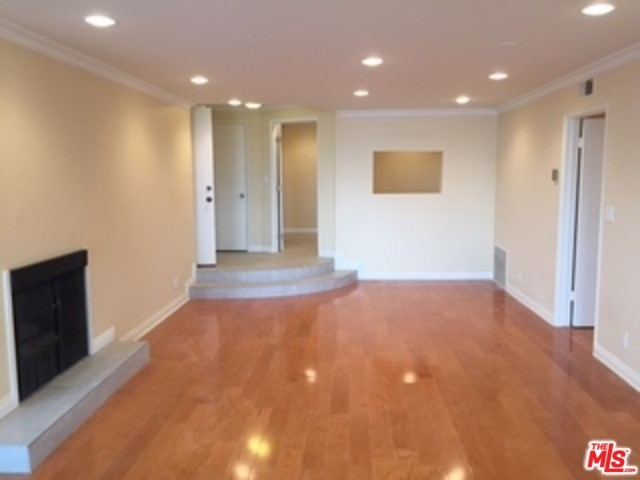 137 S PALM Drive 504, Beverly Hills, CA 90212