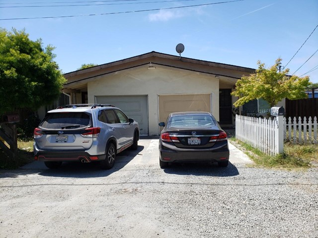105 Orion Street, Santa Cruz, CA 95065