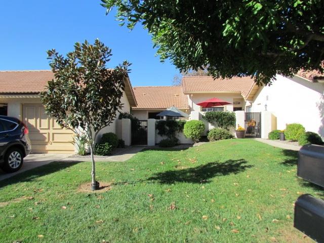 17804 Corte Huasco 56, San Diego, CA 92128