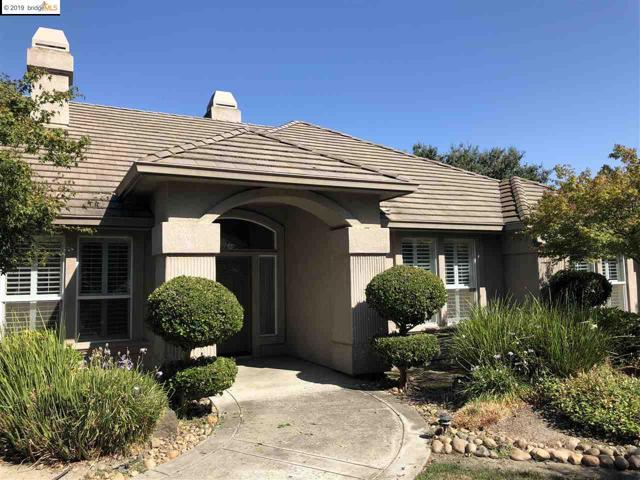 9582 Ruff Ave, Stockton, CA 95212