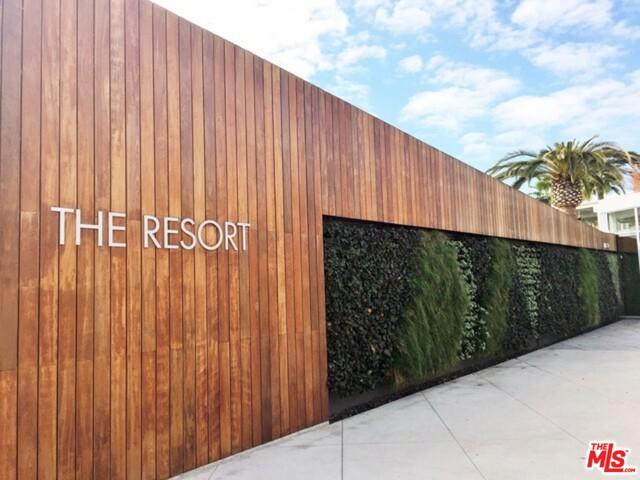 13020 Pacific Promenade, Playa Vista, CA 90094 Photo 19