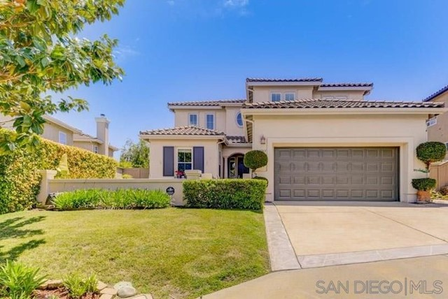 Details for 11763 Ashlock Way, San Diego, CA 92131