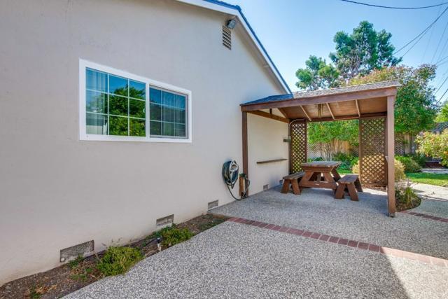 67. 5675 Croydon Avenue San Jose, CA 95118