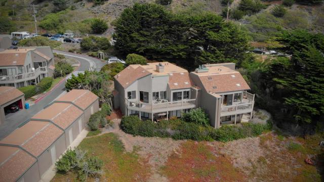 210 Palmetto Avenue, Pacifica, CA 94044