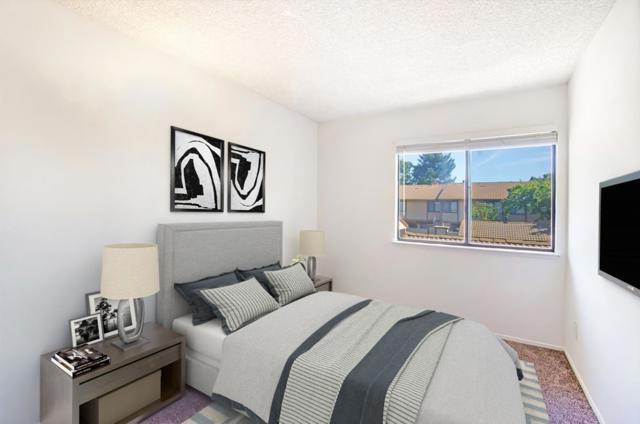 47. 6255 Joaquin Murieta Avenue #F Newark, CA 94560