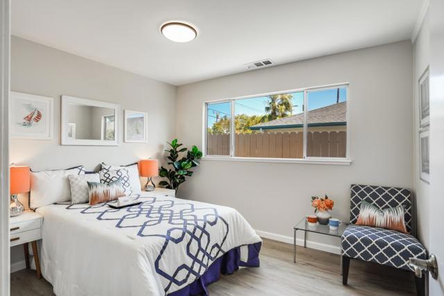 22. 508 Mountain View Avenue Belmont, CA 94002