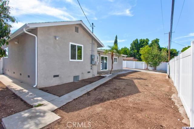 43. 11600 Balboa Boulevard Granada Hills, CA 91344