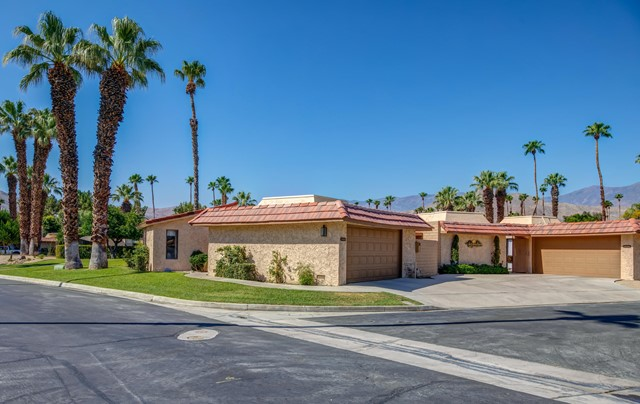 68533 Calle Alagon, Cathedral City, CA 92234