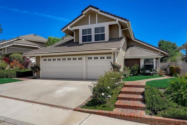 Photo of 6584 Oak Springs Drive, Oak Park, CA 91377