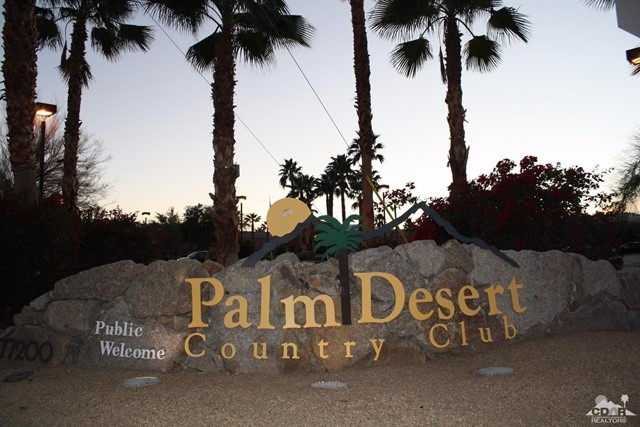 77605 California Dr, Palm Desert, CA 92211