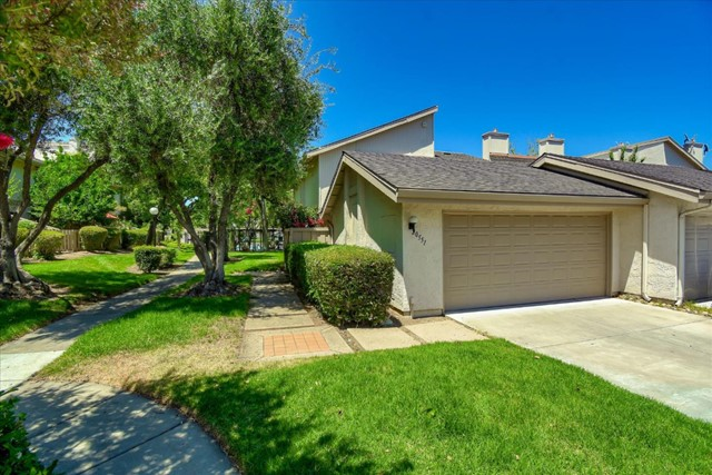 20551 Shady Oak Lane, Cupertino, CA 95014