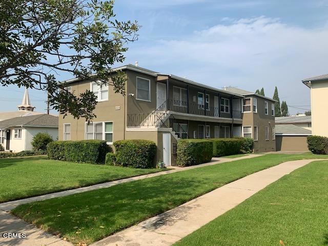 7131 La Tijera Boulevard Bl, Los Angeles, CA 90045 Photo