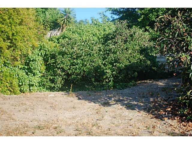 10087 Casa De Oro Boulevard, La Mesa, CA 91977 Photo 14