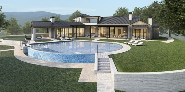 10570 Blandor Way, Los Altos Hills, CA 94024