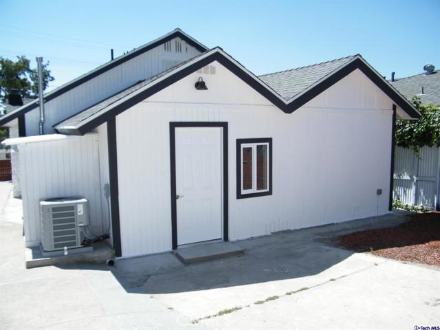 11. 10600 Mountair Avenue Tujunga, CA 91042