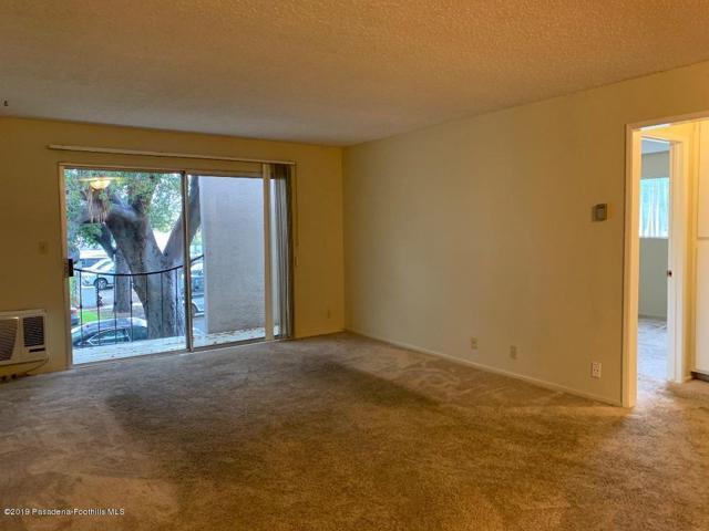 48 S Oak Av, Pasadena, CA 91107 Photo 7