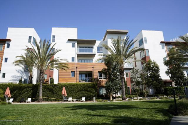 12666 Sandhill Ln, Playa Vista, CA 90094 Photo 13