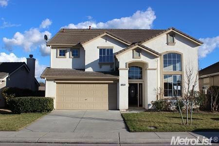 , Stockton, CA 95206